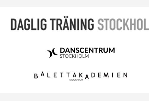 Utlysning: Nya referenspersoner för Daglig träning i Stockholm!