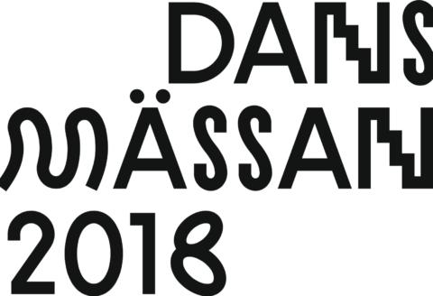 Dansmässan 2018