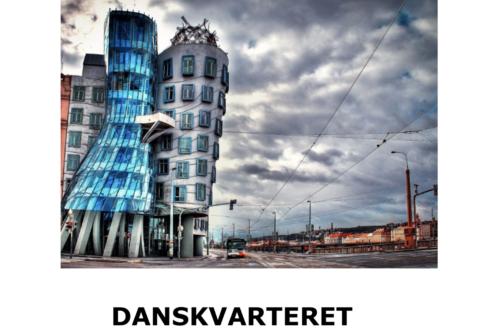 Danskvarteret rapport (ladda ner)