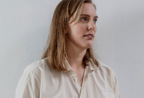 Workshop - Alma Söderberg