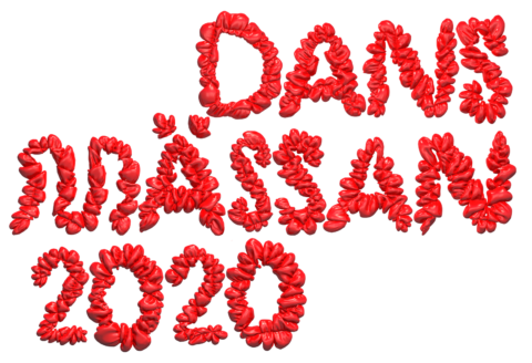 FOLLOW-UP DANSMÄSSAN 2020