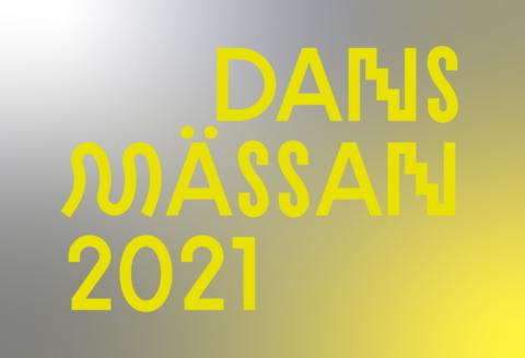 Dansmässan 2021